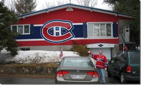 le-plus-grand-fan-des-canadiens