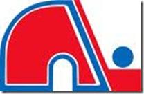 Nordiques Logo