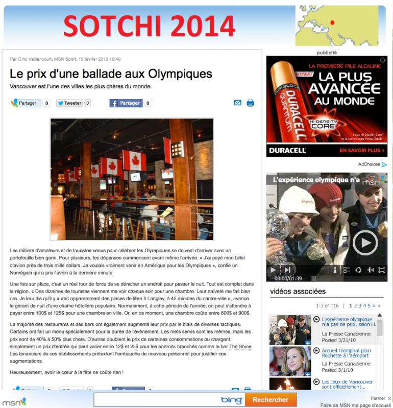 Capture d'écran 2013-11-15 à 15.22.22