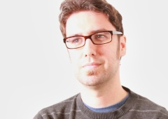 Francis Paquin entrevue Le Guerrier Moderne