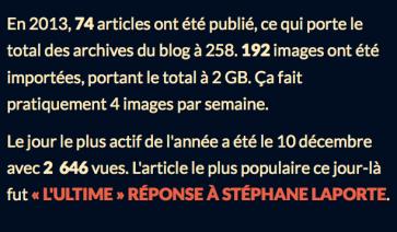 Capture d'écran 2014-01-06 à 17.43.07