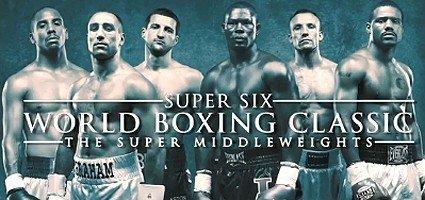 Showtime-super-six-boxing