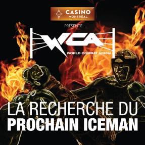 Prochain_Iceman
